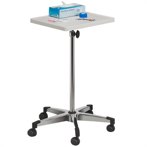 Clinton Mobile Phlebotomy Work Station,Mobile Phlebotomy Work Station,Each,6900