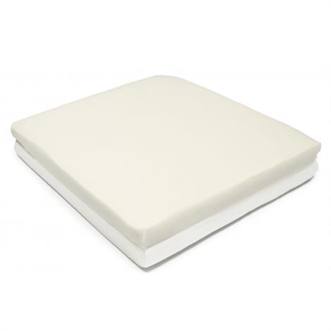 "Graham-Field Everest & Jennings Comfort Cushion,16"" x 16"" x 3"",Each,8100166"