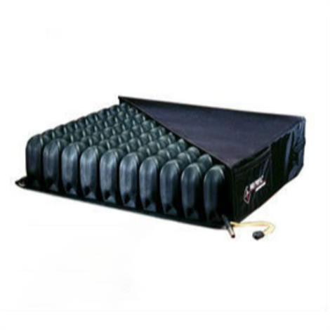Roho High Profile Sensor Ready Cushion,0,Each,1R99H-CA-SR