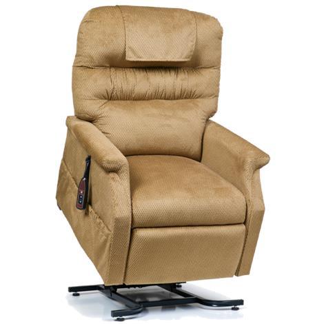 Golden Tech Monarch Medium Three-Position Lift Chair