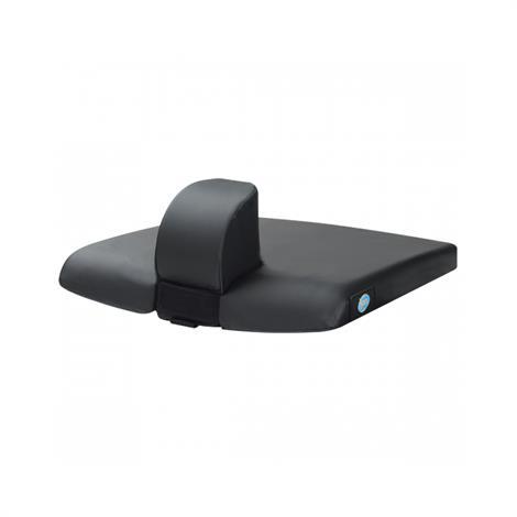 "Lacura Removable Pommel Cushion,16""W x 16""D x 2""H,Each,81072610"