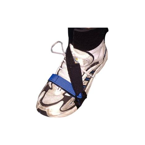PneuGait Foot Strap,Foot Strap,Each,81251933