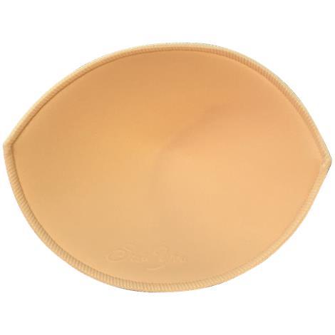 Still You Illusion Empty Curved Cup,Still You Empty Curved Cup,Size B,Each,2800B STU2800B