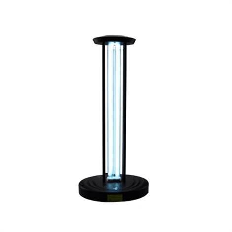 Purpl i UVC Lamp,Black,Each,UVCL5