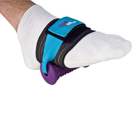 Pain Management Dr. Archy Foot Massager,Foot Massager,Each,PMT-DA1