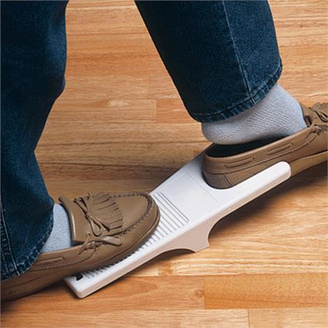 Shoe Remover,Shoe Remover,Each,NC24553
