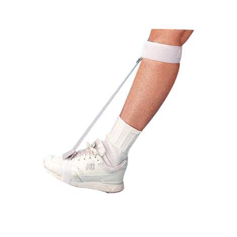 Calf-Based Toe Lifter,Toe Lifter,Each,81169085