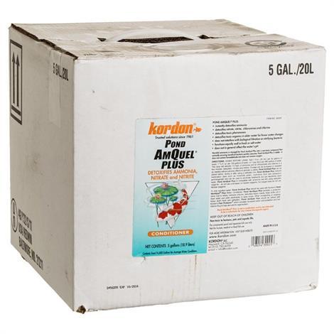 Kordon NovAqua Water Conditioner,4 oz,Each,31144