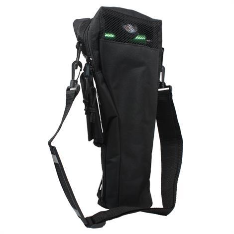 Comfort Shoulder Bag For B/M6 Oxygen Cylinder,Shoulder Bag,Each,CSBM6
