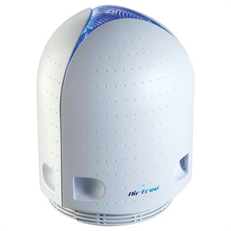 Airfree P1000 Filterless Air Purifier,Capacity- 450 Sq. Ft,Each,P1000