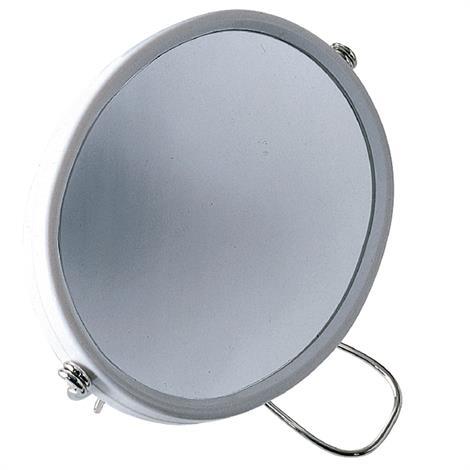 Stand Mirror,5