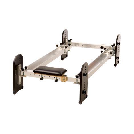 Kaye Treadmill Width Adapter,Treadmill Width Adapter,Each,TWA-1
