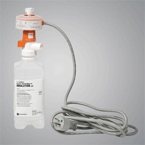 CareFusion AirLife Nebulizer Heater,Nebulizer Heater,Each,2M8021