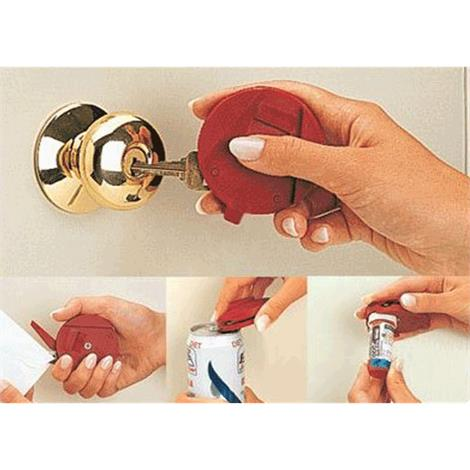 Hand Keyper,Hand Keyper,Each,3256