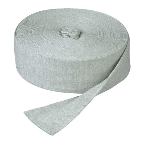 """Juzo Silverseal X-Static Tubular Component Protective Layer,2"""" x 25yd,Each,1600TC225"""