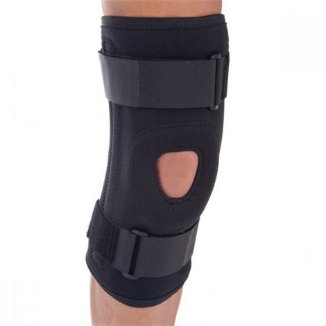 Image of RolyanFit Knee Stabilizer,2X-Large,Each,81546431