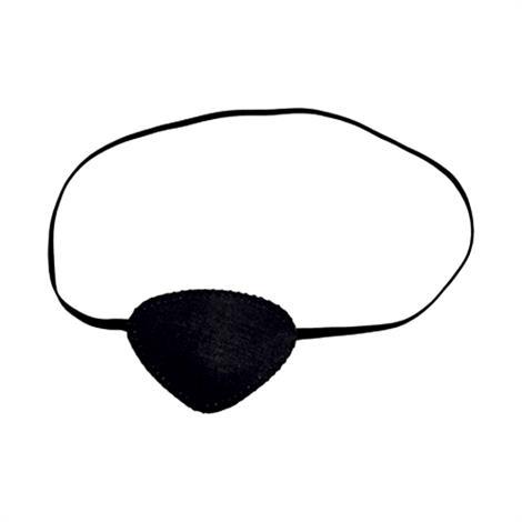 Graham-Field Eye Shield Protector,Eye Shield Protector,12/Pack,1275