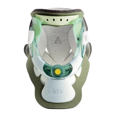 Aspen Vista TX Cervical Collar,Collar Only,Each,984100