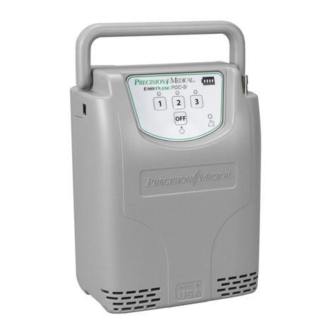 Precision Medical EasyPulse POC3 Portable Oxygen Concentrator,0,Each,0