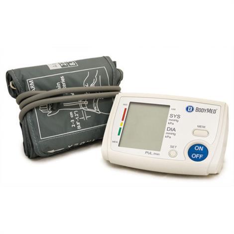 BodyMed Digital Pressure Monitor,Cuff,Each,ZZABPCUFF