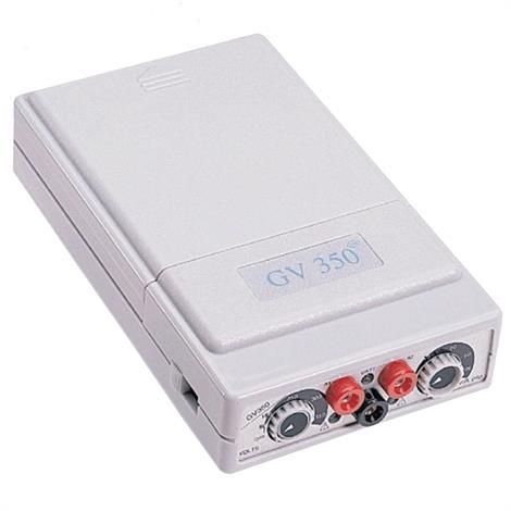 Sammons Preston GV350 High-Volt Stimulator,GV350 High-Volt Stimulator,Each,81014406
