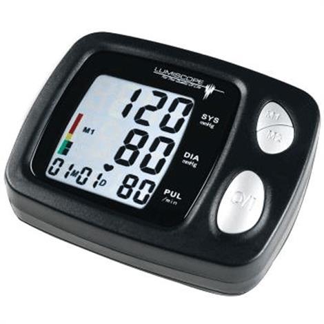Graham Field Lumiscope Automatic Pressure Monitor,Lumiscope Automatic Pressure Monitor,Each,1133