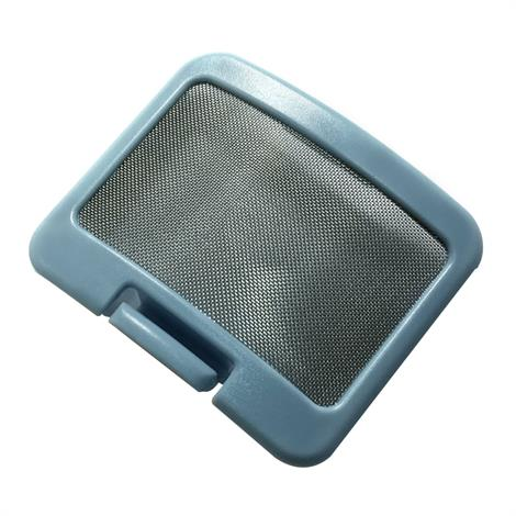 Inogen Particle Filter For Inogen One G4 Portable Oxygen Concentrator,Particle Filter,Each,RP-405