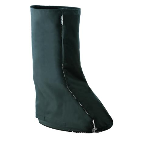 Ottobock Rain Cover For Walker Boot,Large/X-Large,Each,29S38-L/XL