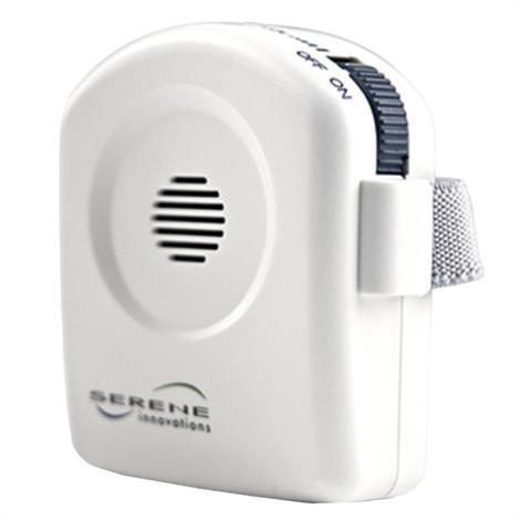 Serene Innovations Portable Phone Amplifier,Portable Phone Amplifier,Each,UA-30