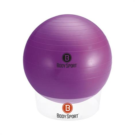 Stability Ball Stacker,Ball Stacker,3/Pack,BDS100