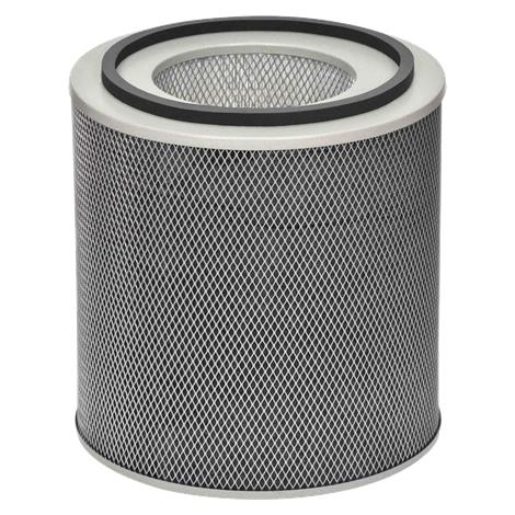 Austin Air HM410 Machine Replacement Filter,Black,Each,FR410 AASFR410bk
