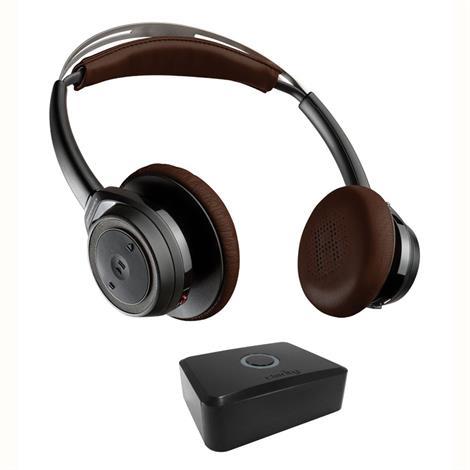 Clarity Bluetooth TV Listener,Bluetooth TV Listener,Each,TL100