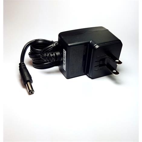 BioMedical A/C Adapter,AC Adapter,Each,L60070