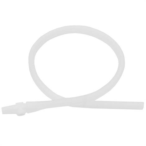 Hollister Extension Tubing with Connector,Non-Sterile,10/Pack,9345