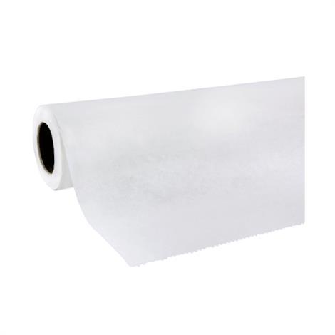 McKesson Exam Table Paper,Premium Smooth,18 inch X 225 Feet,12/Case,18-812