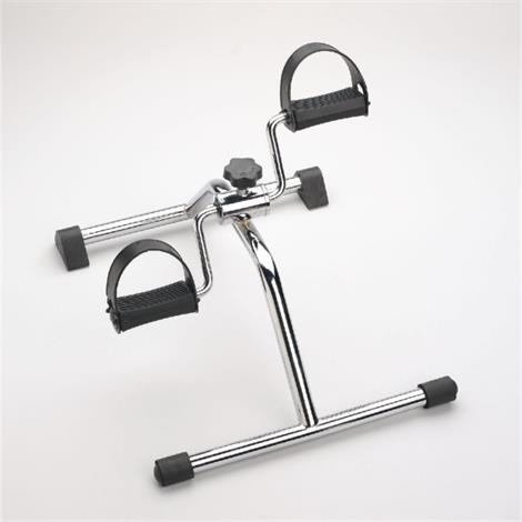 Sammons Preston Pedal Exerciser,Pedal Exerciser,Each,81246776