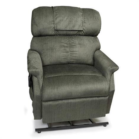 Golden Tech Comforter Super 33 Wide Independent Lift Chair