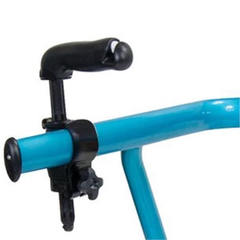 Drive Handgrips For Trekker Gait Trainer,Handgrips,Pair,TK 1045