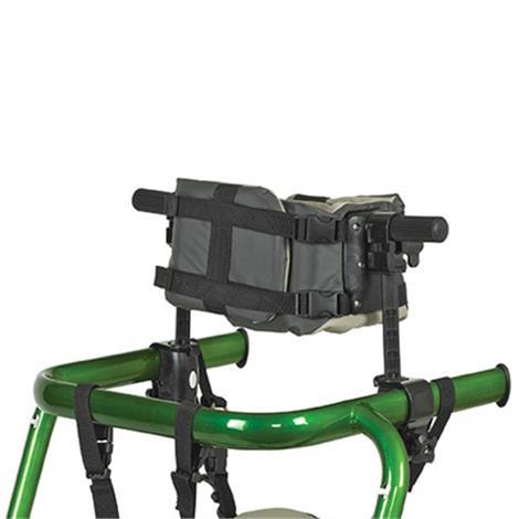 Drive Trunk Support For Trekker Gait Trainer,Large,Each,TK 1080 L