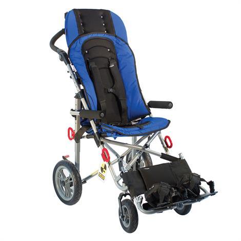 Convaid EZ Rider Pediatric Wheelchair - Standard Model,0,Each,0