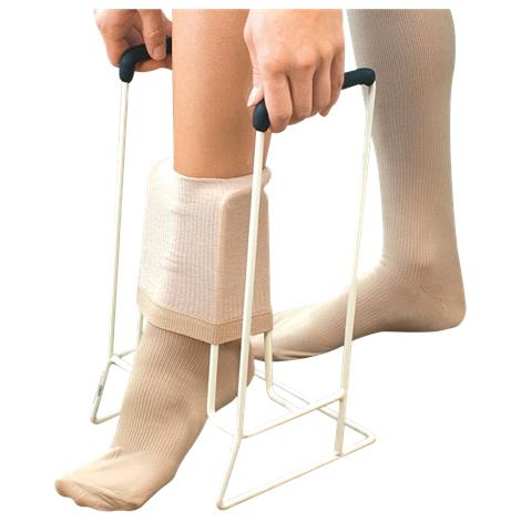 "BSN Jobst Stocking Donner,Regular Size, Calf Size 11-18"",Each,110913"