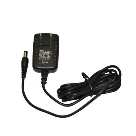 Bierley Power Supply For Bierley Magnifiers,Bierley Power Adaptor,Each,PS