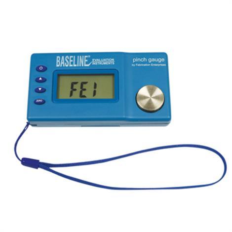 Baseline Electronic Pinch Gauges,Electronic Pinch Gauge,Each,12-0475