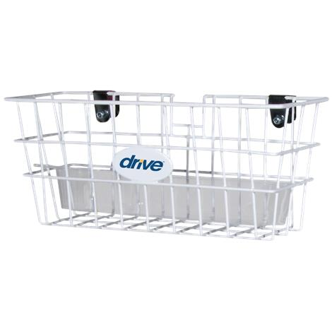 Drive Basket For Safety Rollers,For Use with Adult and Pediatric Safety Rollers,Each,CE 1315