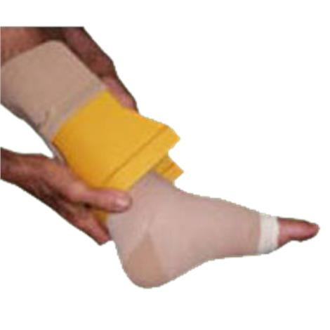 E. C. I. C. Ezy-As Compression Stocking Garment Applicator,Handle Attachment,Each,Ezy-as