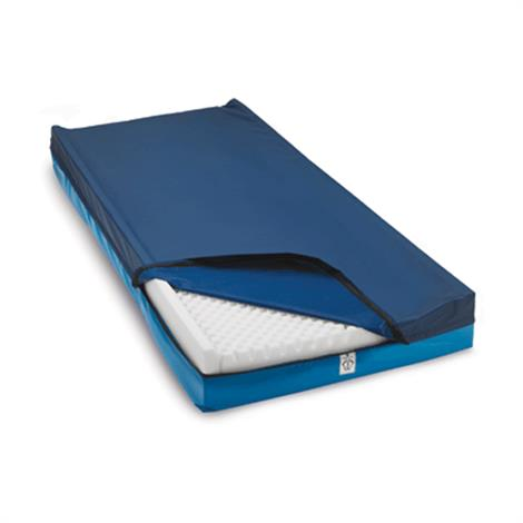 Comfortex Rest-Q Pressure Redistribution Mattress