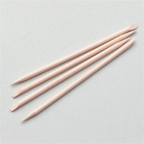 Complete Medical Manicure Sticks,Manicure Sticks,144/Pack,7075