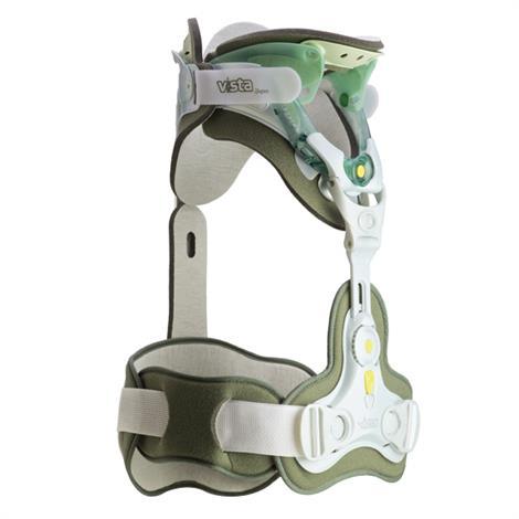 Aspen Vista CTO4 Cervical Thoracic Orthosis,Vista CTO4,Each,984550