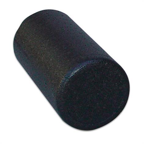 "Body Sport Foam Rollers,Full Round - 6"" x 12"",Each,PED100612"
