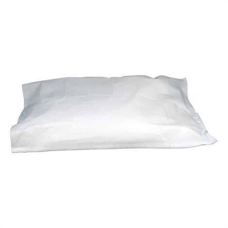BodyMed Ultracel Pillowcases,Ultracel Pillowcases,Each,AVA711